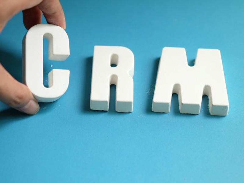 Porque implementar um CRM no seu negócio