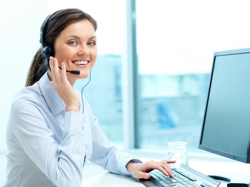 Qual a importância de uma assistência técnica para sua empresa
