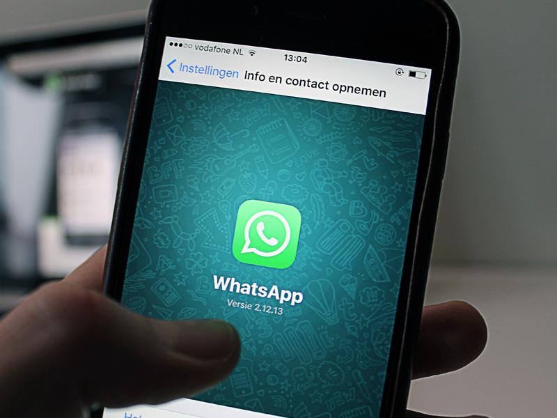 Backup do WhatsApp: você sabe qual a importância de realizá-lo?
