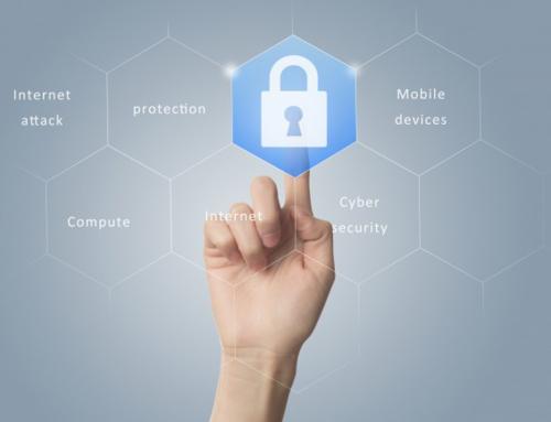 Segurança da informação: como proteger os dados dos clientes