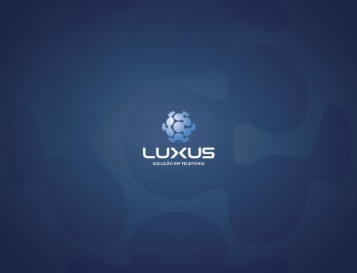 Quem é o Grupo Luxus?