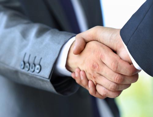 Por que confiar no Grupo Luxus