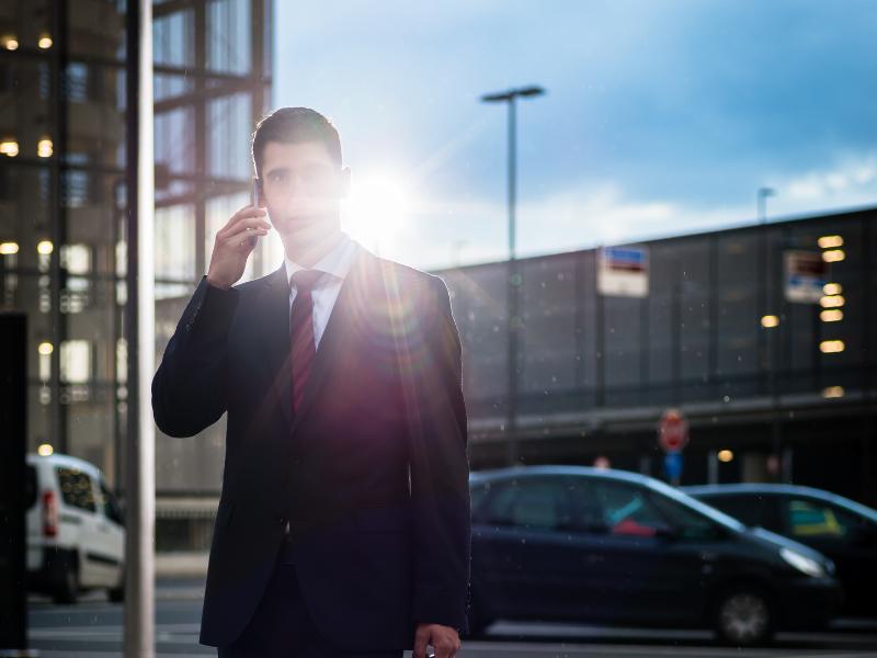 5 dicas para pagar menos nas contas de telefonia