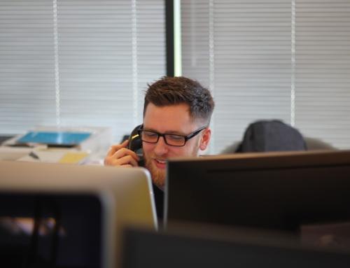 Como avaliar a Gestão de Telecom da sua empresa